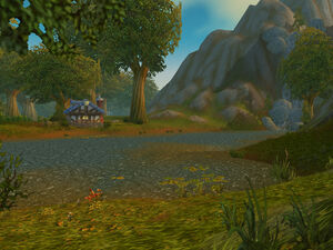 Stormwind city valley of heroes 111714 005906 - 5 6