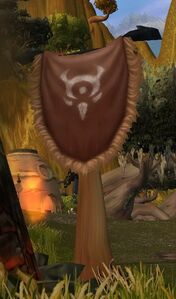 Battle Standard of the Mag'har.jpg