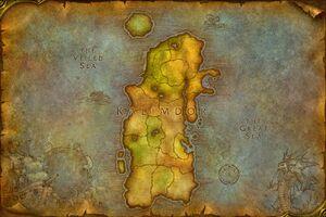 WorldMap-Kalimdor-old.jpg