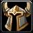 Ferreiro de Whelt 48px-Inv_helmet_25