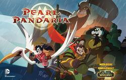 Pearl of Pandaria.jpg