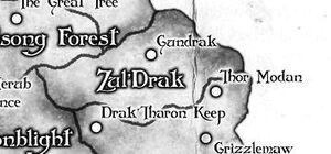 Zul'Drak.JPG