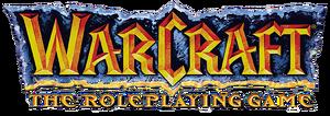 Warcraft-rpg-logo.png