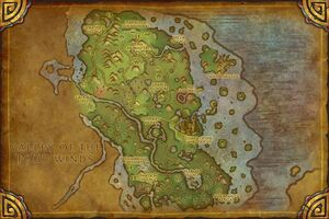 Jade Forest  Wowpedia  Your wiki guide to the World of Warcraft