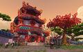 Shang Xi Training Grounds temple.jpg