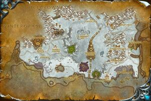 WorldMap-Dragonblight.jpg