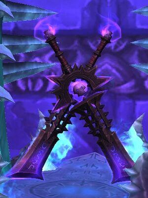 Dark Runeblade3.jpg