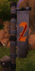 Burning Blade banner.jpg