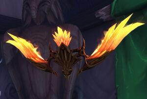 Phoenix's Rebirth.jpg