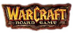 Warcraft The Board Game.png