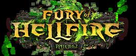 Fury of Hellfire logo.png