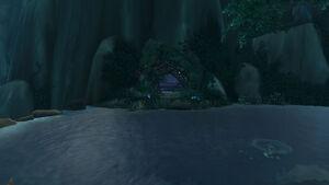 Скачать Moonfall Торрент - фото 9