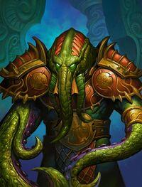 Faceless Behemoth.jpg