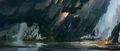 Legion zone concept 7.jpg