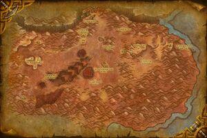 WorldMap-Badlands.jpg