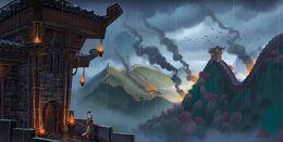 Townlong Steppes art.jpg