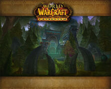 Zul'Aman loading screen.jpg
