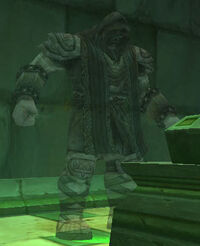 Image of Lore Keeper of Norgannon