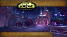 Court of Stars loading screen.jpg