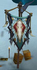 Darkspear Banner.jpg