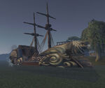 Steamship in Menethil Harbor.jpg