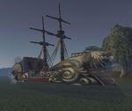 Steamship in Menethil Harbor.jpg
