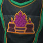 Tabard of Therazane.jpg