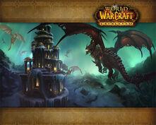 Dragon Soul loading screen.jpg