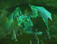 Image of Taerar