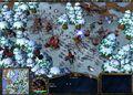 Warcraft III - Alpha assassin and priestess.jpg