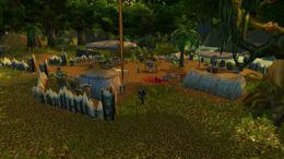 Nesingwary's Camp (Cataclysm).jpg
