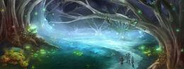 Ghostlands art.jpg