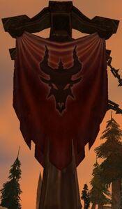 Thorvald's Banner.jpg