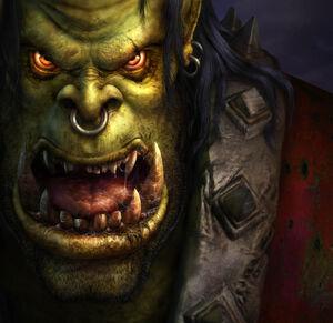 Warcraft III Box - Orc.jpg