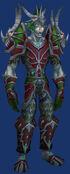 Dragonstalker Look Alike 1.jpg