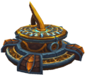 Foa chest.png