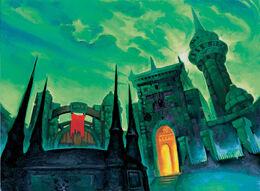Ruins of Lordaeron TCG.jpg