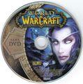 WoW Battle Chest CD.jpg