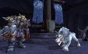 Frostwolf BotSL.jpg