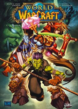 WoW Comic v4 cover.jpg