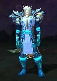 Image of Magister Lyanis