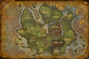 WorldMap-Gilneas terrain1.jpg