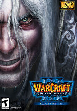 WC3tFT-boxcover.jpg