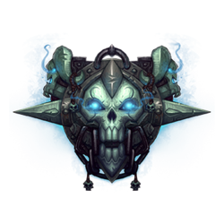 Death Knight Crest.png