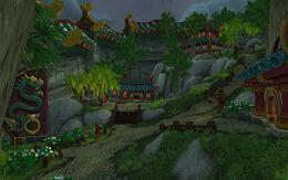 Jade Temple Grounds village.jpg