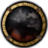 WoD-Icon.png