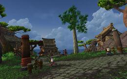 Zouchin Village.jpg