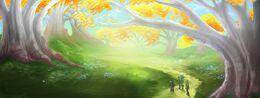 Eversong Woods Art.jpg