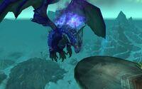 Le PvE pour les nuls : L'âme du dragon 200px-Ultraxion