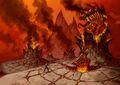 Firelands Artwork 2.jpg